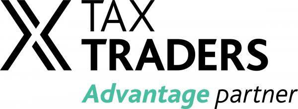 TT Advantage Partner horiz black blackX 300dpi